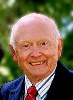 Donald R  McFarlane M.D.