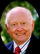 Donald McFarlane M.D.