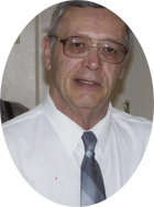 Russell Richter