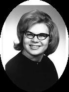 Darlene Guerdette