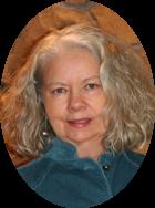 Karen Reyner