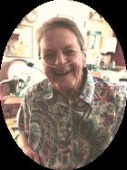 Edna Howe