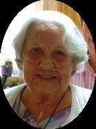 Nellie Borst
