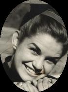 Bonnie Steitle