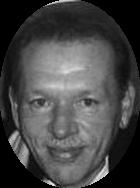 Louis Henes