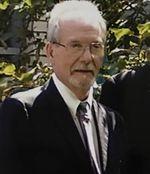 Charles W  Dolson