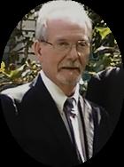 Charles Dolson
