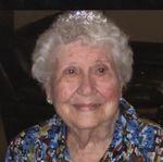 Ruth Marshall