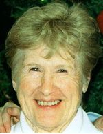 Rita Crowley