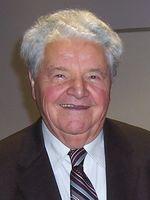 Joseph C  Horvath