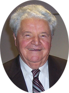 Joseph Horvath