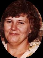 Bertine Peterson