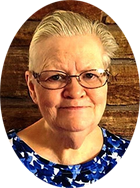 Carol Sutherland