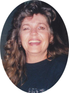 Deborah Noble