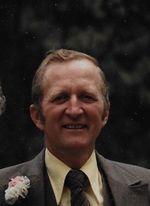 Harold Lloyd  Bauman