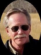 David Lauchnor