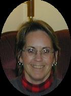 Cheryl Kaufman