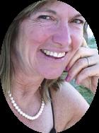 Kathy Owens