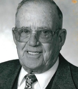 Jack Reidy