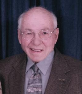 Robert Schottelkorb